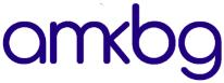 amkbg